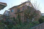 徳島市八万町 T様邸 外壁&屋根塗装工事